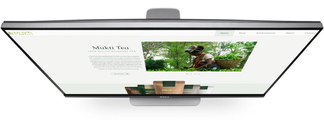 MuktiTea – Online Tea Store, Shop & Buy Indian Tea Online
