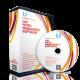 UJU HOTEL Management Software - UJUDEBUG
