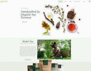 Online Tea Store, Shop & Buy Indian Teas Online