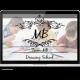 Team MB website design, development by UJUDEBUG