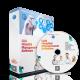 UJU Hospital Management Software – UJUDEBUG | Complete Hospital, Clinic, Diagnostic centre, Medical institutes Management Software in Tezpur, Guwahati, Assam India