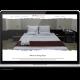Hotel Heritage Tezpur website design by UJUDEBUG