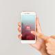 NorthEastNow Assamese Android App design, development by UJUDEBUG