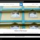 hotel kaustav website design, development by UJUDEBUG