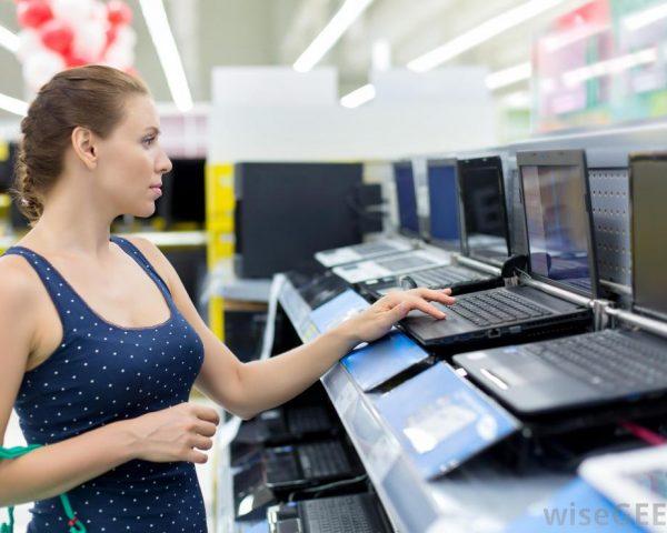 Buying laptop computers in guwahati