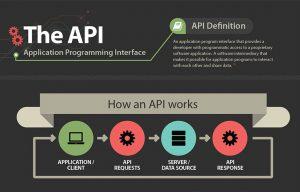 api infographic ujudebug