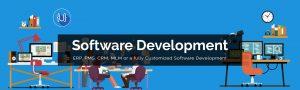 ujudebug software development
