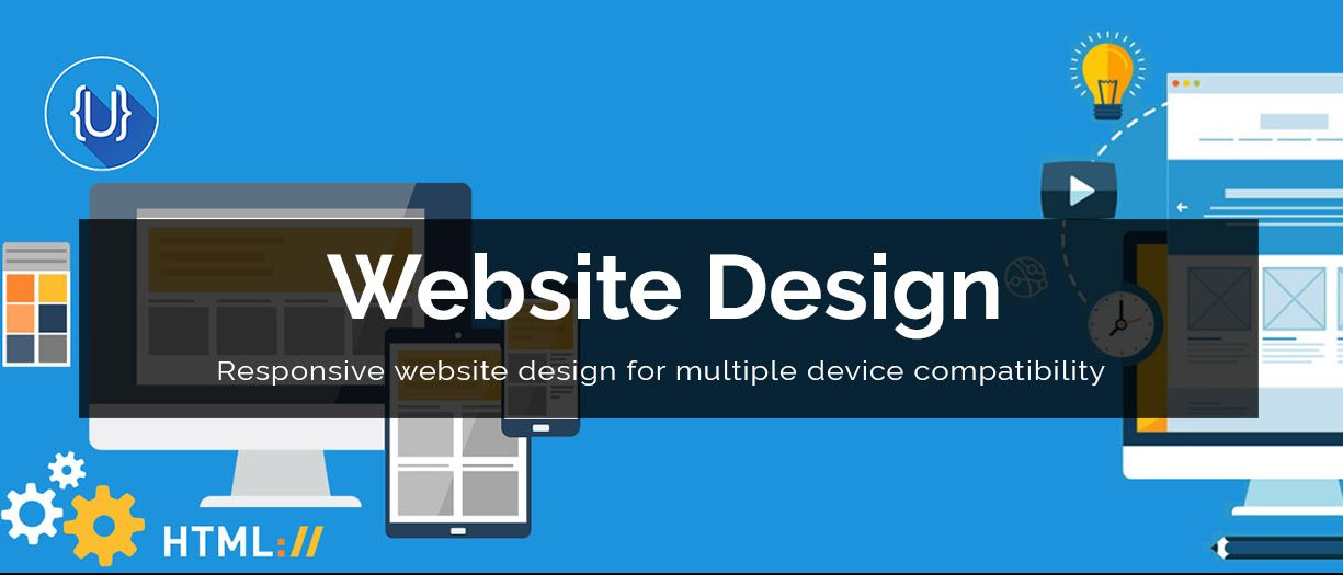 Why You and Your Business Needs a Website