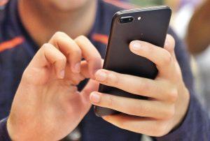 Digital Life Cutting Back on Tech