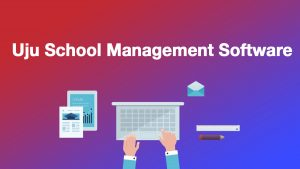 How Uju School Management Software Helps in Exam Management!