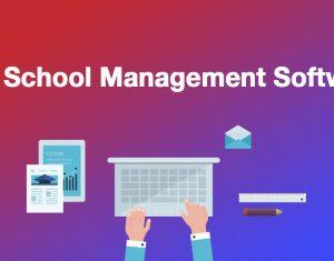 How Uju School Management Software Helps in Exam Management!