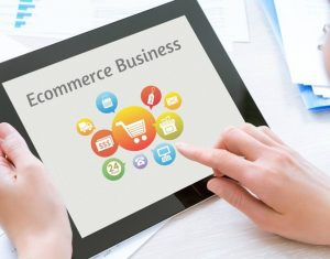 Documents you need before starting up a e commerce website