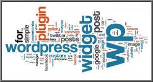 Benefits Of Website Design Using WordPress
