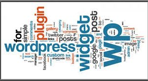 Benefits Of Website Design Using WordPress