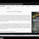 Govt website designing - DIET Sivasagar
