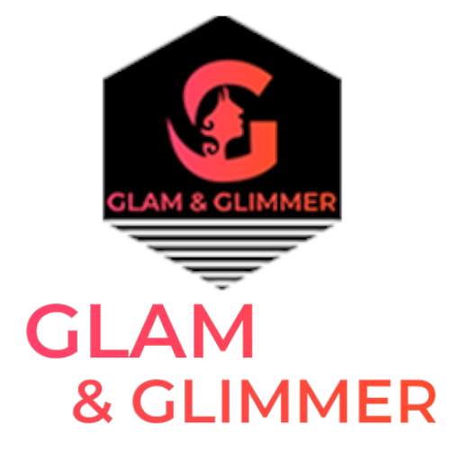 Glam And Glimmer logo