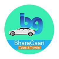 bharagaari