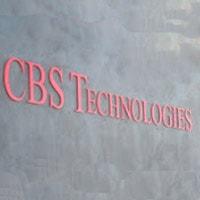 CBS Tech - ujudebug