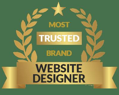 Most trusted brand - Guwahati - Ujudebug