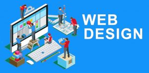 Web Design Course Fees and Duration In guwahati