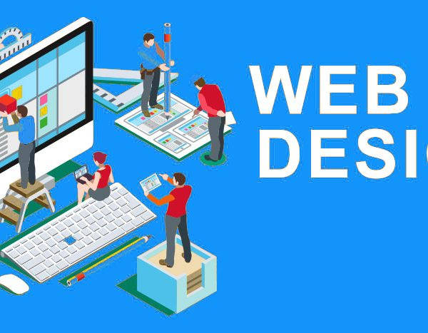 Web-Design-Course-Fees-and-Duration-In-guwahati