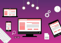 Website Design Course In Guwahati