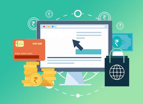 free payment gateway assam