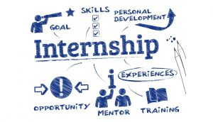 ujudebug internship