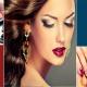 beauty parlour website design ujudebug