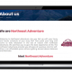 car rentel website design ujudebug