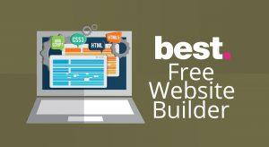 Free Website Ujudebug