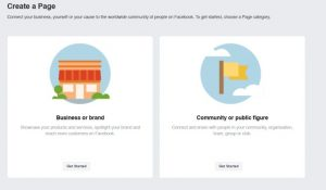 Facebook marketing in guwahati