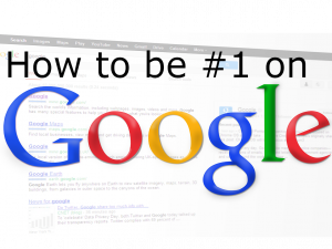 SEO service for Local Business in Guwahati