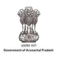 Govt of Arunachal Pradesh