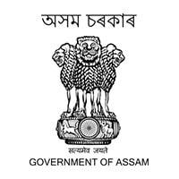 govt of Assam