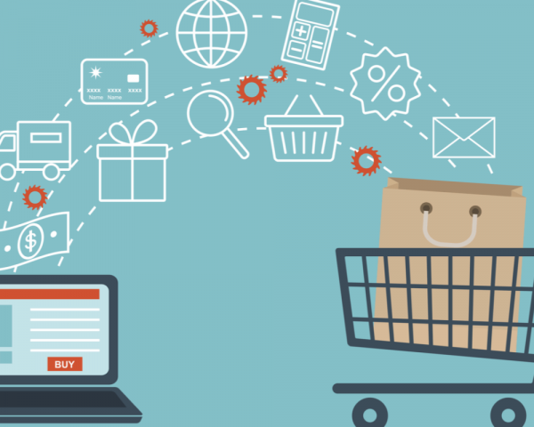 Scope of eCommerce websites in Guwahati northeast