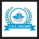 cgi nagaon logo