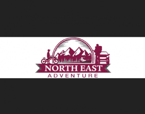 north-east-adventure
