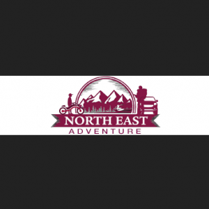 north east logo