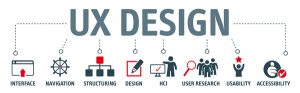 UX Design Ujudebug