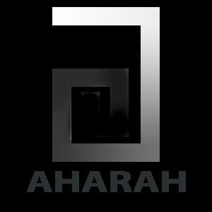 aharah logo