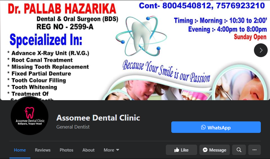 assomee-dental