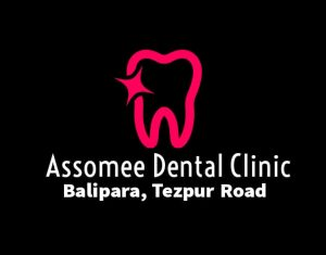 assomee-dental-logo