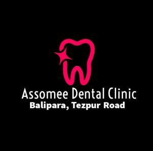 assomee dental logo