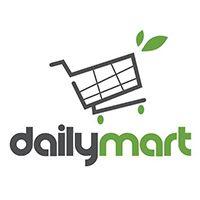 dailymart logo