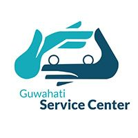guwahati car service center