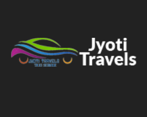 jyoti-travels-logo