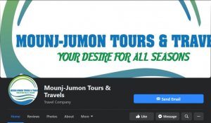 mounj jumon social media marketing