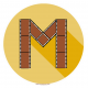 movietonne-logo