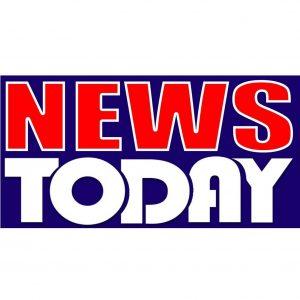 news today ne logo